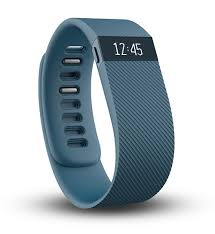 amazon black friday fitbit surge fitbit labor day sales and deals 2017 wear action