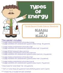 types of energy worksheets free worksheets library download and