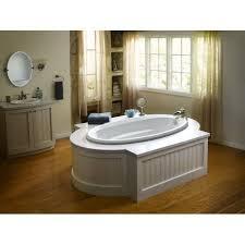 Clean Jets In Bathtub Jacuzzi J3d7242buxxxxw White 72