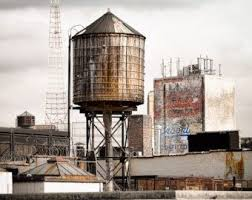 Decorative Water Tanks 22 Best Water Tanks Images On Pinterest Water Tower Towers And