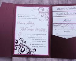 wedding invitation wedding invitations free samples striking