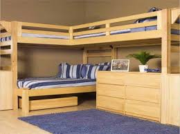 chambre conforama ado conforama lit escamotable awesome conforama armoire chambre porte