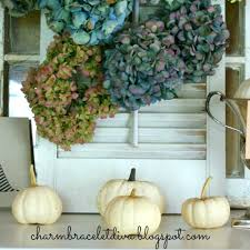 pear home decor 9 easy ways to turn old junk into expensive looking decor hometalk