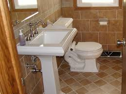 Bathroom Pedestal Sinks Ideas by Bathroom Sink Excellent Pedestal Sink Bathroom Design Ideas On