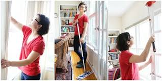clean the house how to clean your house fast quick cleaning tips