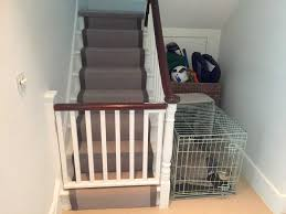 Child Proof Gates For Stairs Stair Gates U2013 Horkesley Joinery Ltd