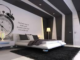 bedroom artwork above bed cool ideas for in wall alluring walls