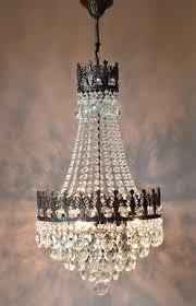 16 waterfall chandelier designs ideas design trends premium