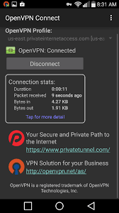 openvpn connect apk openvpn connect v1 1 24 apk everything downloads