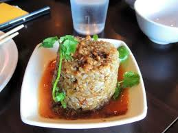 cuisine reno 筒仔米糕 picture of 101 taiwanese cuisine reno tripadvisor