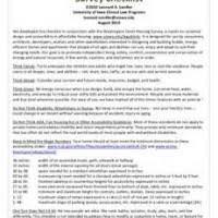 home design checklist home design interior brightchat co topics part 814