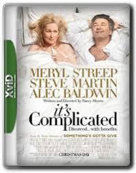 Simplismente Complicado - samuka filmes