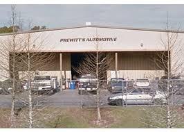 top 3 car repair shops in savannah ga expert picks u0026 reviews