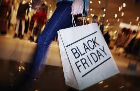 black friday 2017 predictions salesforce holiday 2017 predictions cyber black friday u2013 wwd