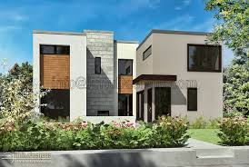 Home Design Exteriors Modern Beach House Exteriors Architectural Artist Impressions