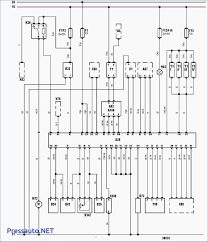 rv automatic transfer switch wiring diagram rv converter at manual