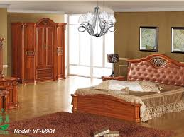 bedroom furniture pcs new full size bedroom set mdf panels