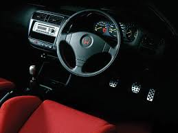 Honda Civic 2000 Specs Front Panel Honda Civic Type R X Jp Spec Ek9 U002712 1999 U201308 2000