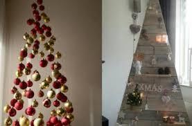 unique christmas 30 unique christmas tree decoration done