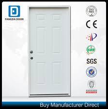 30 Inch Exterior Door by 32 X 78 Exterior Door Images Doors Design Ideas