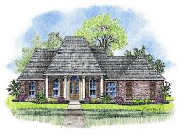 house plans french country 10 by 10 bedroom layout french acadian style house plans french