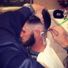 haircuts with flip behind the ear 20 best bryce harper haircut how to get hair like bryce harper