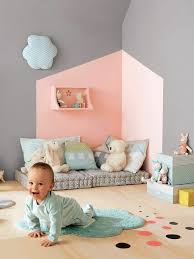 quelle couleur chambre bébé quelle couleur chambre bebe 3 80 astuces pour bien marier les