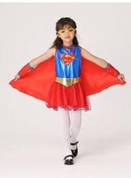 Superwoman Halloween Costumes Superman Superwoman Costumes Superman Superwoman Costumes
