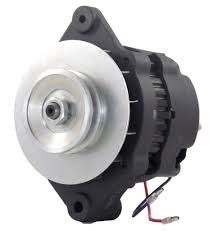 mercruiser alternator inboard engines u0026 components ebay