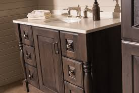 Organizing Bathroom Drawers How To Organize Bathroom Drawers Bathroom Cabinetry