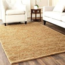 10x14 Area Rugs Superb 10x14 Rugs Cheap 4 Area Rug 10x14 Rugs Black Area Rug