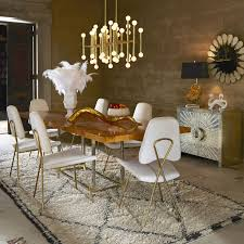 three modern chandeliers you u0027ll love design like me