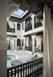 Moroccan Homes 255 Best Moroccan Architecture Images On Pinterest Moroccan