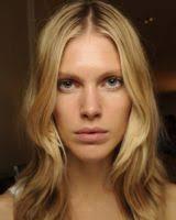 Frisuren Lange Haare Langes Gesicht by Liv Tylers Frisur Für Langes Gesicht Bilder