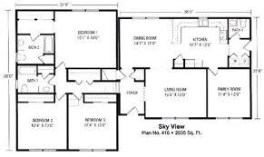 tri level floor plans split level home floor plans homes zone