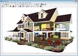 Home Designer Architectural Fair Design Inspiration Pro Review - Home designer reviews