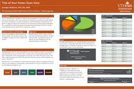 100 powerpoint poster template 48x48 roadmap graphics