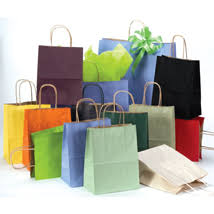 gift bags in bulk gift bags bulk plastic bags specialty supply store specialty