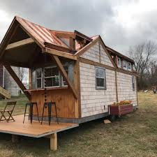 houses massachusetts build tiny tiny houses for sale in massachusetts ma home built