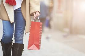 shopping outlet malls extended shopping hours