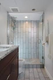 condo bathroom ideas studio bathroom ideas studio redo