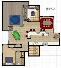 Exterior Home Design Software Free Mac Exterior House Design Software Free Online Youtube Maxresdefault