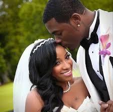 kenyan bridal hairstyles bridal hair kenya 5 hair styles pinterest bridal hairstyle