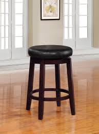Linon Home Decor Bar Stools by Maya 24