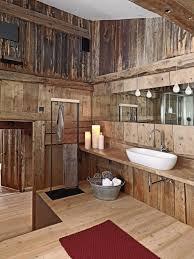 Rustic Bathrooms Designs Inspiration Bathrooms Simple Rustic Bathroom Designs Simple Rustic