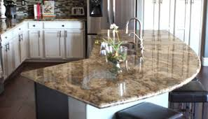Free Kitchen Island Plans by Riveting Picture Of Munggah Intriguing Joss Marvelous Duwur Top