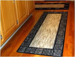 kitchen floor mats designer area rugs wonderful small throw rug kitchen area rugs for