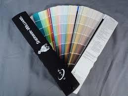 sherwin williams interior latex paint extra white 126 fl oz 3 72l