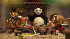 image groupholiday png kung fu panda wiki fandom powered