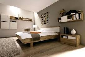 chambre blanc et taupe chambre couleur taupe et blanc bedrooms salons and decoration